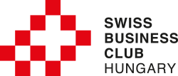 Swiss Business Club Hungary